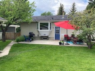 Photo 31: 6124 LEWIS Drive SW in Calgary: Lakeview Detached for sale : MLS®# C4293385