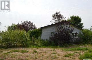 Photo 7: Hwy 2 and 355  Spruce Home in Spruce Home: House for sale : MLS®# SK865379