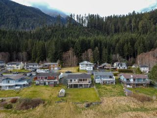 Photo 50: 441 Macmillan Dr in : NI Kelsey Bay/Sayward House for sale (North Island)  : MLS®# 870714