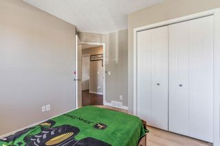 Photo 20: 23 STRATHFORD Close: Strathmore Detached for sale : MLS®# C4292540