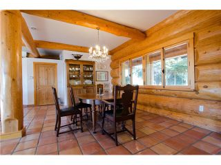 """Photo 11: 19633 8 Avenue in Langley: Campbell Valley House for sale in """"Hazelmere Valley"""" : MLS®# F1423599"""