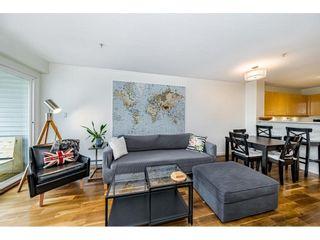 Photo 11: PH423 2680 W 4TH Avenue in Vancouver: Kitsilano Condo for sale (Vancouver West)  : MLS®# R2577515