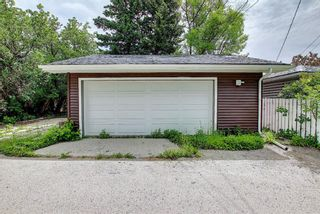 Photo 47: 2445 Elmwood Drive SE in Calgary: Southview Detached for sale : MLS®# A1119973