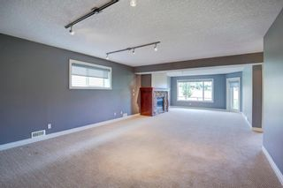 Photo 28: 409 High Park Place NW: High River Semi Detached for sale : MLS®# A1012783