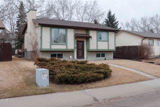 Photo 3: 14604 19 Street in Edmonton: Zone 35 House for sale : MLS®# E4237442
