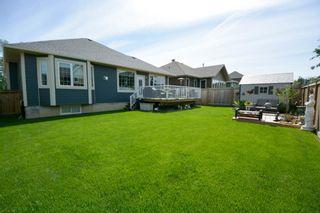 Photo 19: 11020 108 Street in Fort St. John: Fort St. John - City NW House for sale (Fort St. John (Zone 60))  : MLS®# R2178999