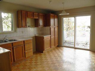 Photo 5: 1146 Cumberland Rd in COURTENAY: CV Courtenay City Half Duplex for sale (Comox Valley)  : MLS®# 830118