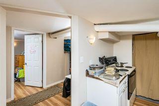 Photo 27: 11512 75 Avenue NW in Edmonton: Zone 15 House for sale : MLS®# E4253798