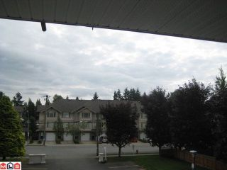 """Photo 9: 204 5377 201A Street in Langley: Langley City Condo for sale in """"RED MAPLE PLACE"""" : MLS®# R2095794"""