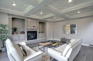 Photo 15: 430 Sierra Madre Court SW in Calgary: Signal Hill Detached for sale : MLS®# A1100260