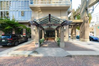 """Photo 32: 506 950 CAMBIE Street in Vancouver: Yaletown Condo for sale in """"Pacific Place Landmark I"""" (Vancouver West)  : MLS®# R2616028"""