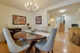 Photo 12: 2 GRANDVIEW Ridge: St. Albert Townhouse for sale : MLS®# E4227433