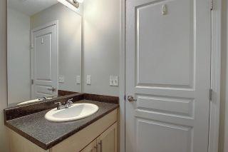 Photo 24: 146 301 CLAREVIEW STATION Drive in Edmonton: Zone 35 Condo for sale : MLS®# E4246727