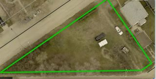 Photo 4: 9819 105 Street: Westlock Vacant Lot for sale : MLS®# E4230669