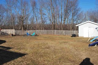 Photo 19: 596 Maxner Drive in Greenwood: 404-Kings County Residential for sale (Annapolis Valley)  : MLS®# 202105504
