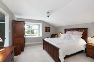 Photo 23: 150 W OSBORNE Road in North Vancouver: Upper Lonsdale House for sale : MLS®# R2625704