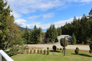 Photo 3: 48 4498 Squilax Anglemont Road in Scotch Creek: North Shuswap House for sale (Shuswap)  : MLS®# 1013308