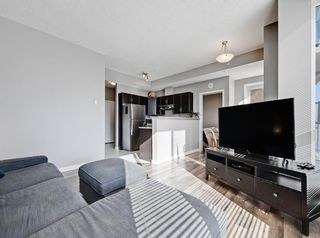 Photo 10: 1012 1053 10 Street SW in Calgary: Beltline Apartment for sale : MLS®# A1085829