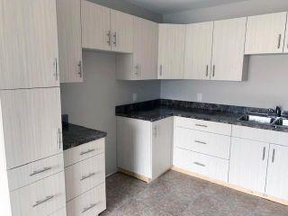 Photo 4: 458 Harbison Avenue West in Winnipeg: Residential for sale (3A)  : MLS®# 1908957