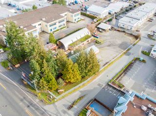 Photo 6: 5674 192 Street in Surrey: Cloverdale BC Industrial for sale (Cloverdale)  : MLS®# C8037553
