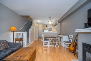 """Photo 5: 26 7179 18TH Avenue in Burnaby: Edmonds BE Townhouse for sale in """"CANFORD CORNER"""" (Burnaby East)  : MLS®# R2539085"""