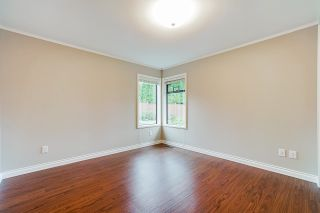 Photo 21: 16380 11 Avenue in Surrey: King George Corridor House for sale (South Surrey White Rock)  : MLS®# R2625299