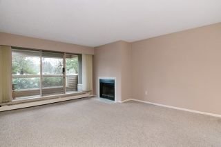 Photo 6: 115 932 ROBINSON Street in Coquitlam: Coquitlam West Condo for sale : MLS®# R2024517