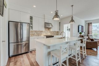 Photo 5: 345 NOLANFIELD Way NW in Calgary: Nolan Hill Detached for sale : MLS®# A1037738
