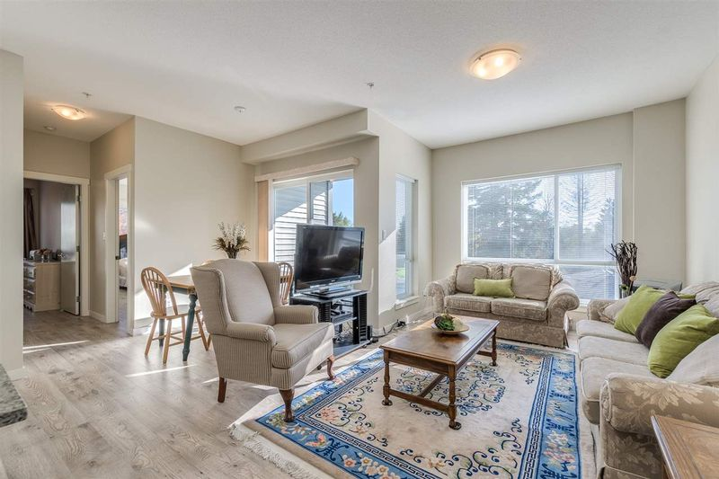 FEATURED LISTING: 434 - 13733 107A Avenue Surrey
