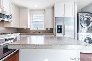 Photo 10: NORTH PARK Property for sale: 3618-3620 Herman Ave in San Diego