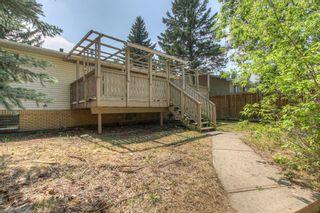 Photo 33: 11131 Braeside Drive SW in Calgary: Braeside Detached for sale : MLS®# A1124216