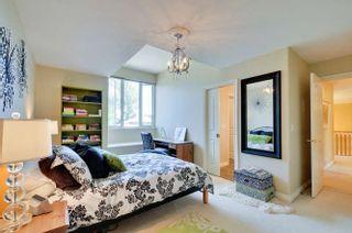Photo 15: 16348 MORGAN CREEK CRESCENT in Surrey: Morgan Creek Home for sale ()  : MLS®# F1448518