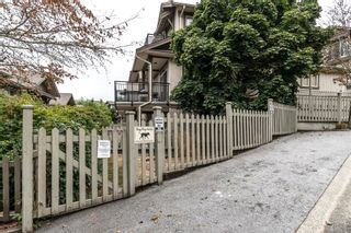 """Photo 31: 47 20326 68 Avenue in Langley: Willoughby Heights Townhouse for sale in """"SUNPOINTE"""" : MLS®# R2610836"""