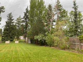Photo 36: 2 WESTBROOK Drive in Edmonton: Zone 16 House for sale : MLS®# E4249716