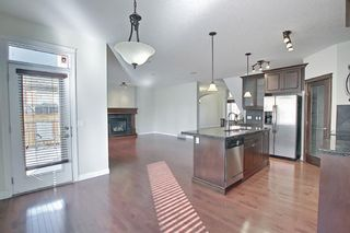 Photo 13: 1228 SHERWOOD Boulevard NW in Calgary: Sherwood Detached for sale : MLS®# A1083559