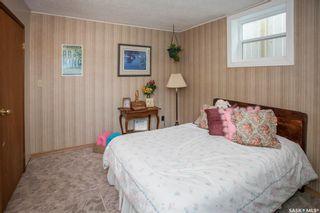 Photo 21: 801 N Avenue South in Saskatoon: King George Residential for sale : MLS®# SK845571