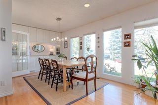 Photo 5: 13031 Lake Twintree Road SE in Calgary: Lake Bonavista Detached for sale : MLS®# A1113979