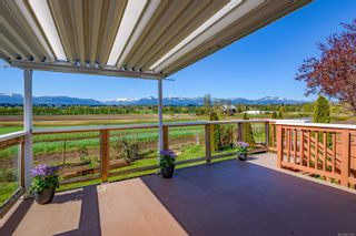 Photo 38: 1381 Williams Rd in : CV Courtenay East House for sale (Comox Valley)  : MLS®# 873749