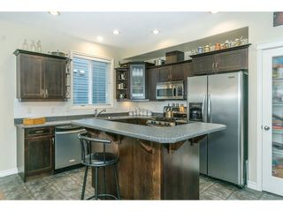 """Photo 8: 23 5545 PEACH Road in Sardis: Vedder S Watson-Promontory House for sale in """"RIVER GROVE ESTATES"""" : MLS®# R2309821"""