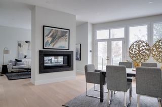 Photo 10: 711 Imperial Way SW in Calgary: Britannia Detached for sale : MLS®# A1094424