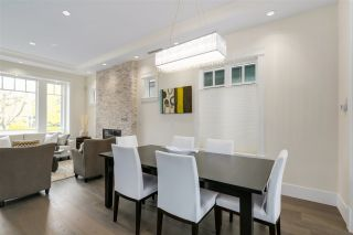 """Photo 4: 3896 W 21ST Avenue in Vancouver: Dunbar House for sale in """"Dunbar"""" (Vancouver West)  : MLS®# R2039605"""