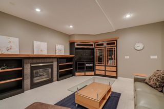Photo 42: 228 WOODHAVEN Bay SW in Calgary: Woodbine Detached for sale : MLS®# A1016669