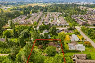 """Photo 6: 7245 210 Street in Langley: Willoughby Heights House for sale in """"SMITH PLAN"""" : MLS®# R2534572"""