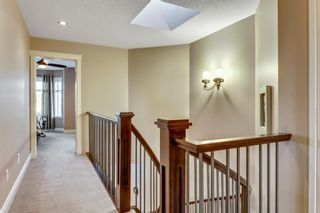 Photo 18: 1110 42 Street SW in Calgary: Rosscarrock Detached for sale : MLS®# A1145307