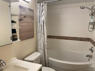 Photo 14: 1139 ROSS ROAD in North Vancouver: Lynn Valley Townhouse for sale : MLS®# R2601894