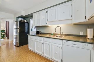 Photo 8: 3714 15 Street SW in Calgary: Altadore Detached for sale : MLS®# A1085620