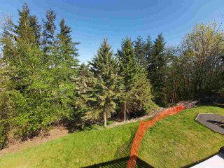 Photo 32: 31447 WINTON Avenue in Abbotsford: Poplar House for sale : MLS®# R2566181