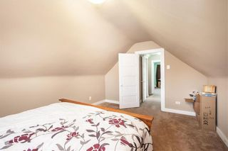 Photo 24: 359 Union Avenue in Winnipeg: Elmwood Residential for sale (3A)  : MLS®# 202028125