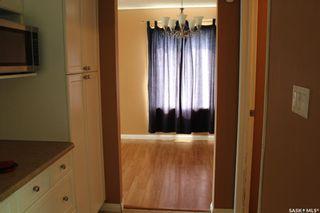 Photo 11: 411 3rd Street East in Wilkie: Residential for sale : MLS®# SK865543