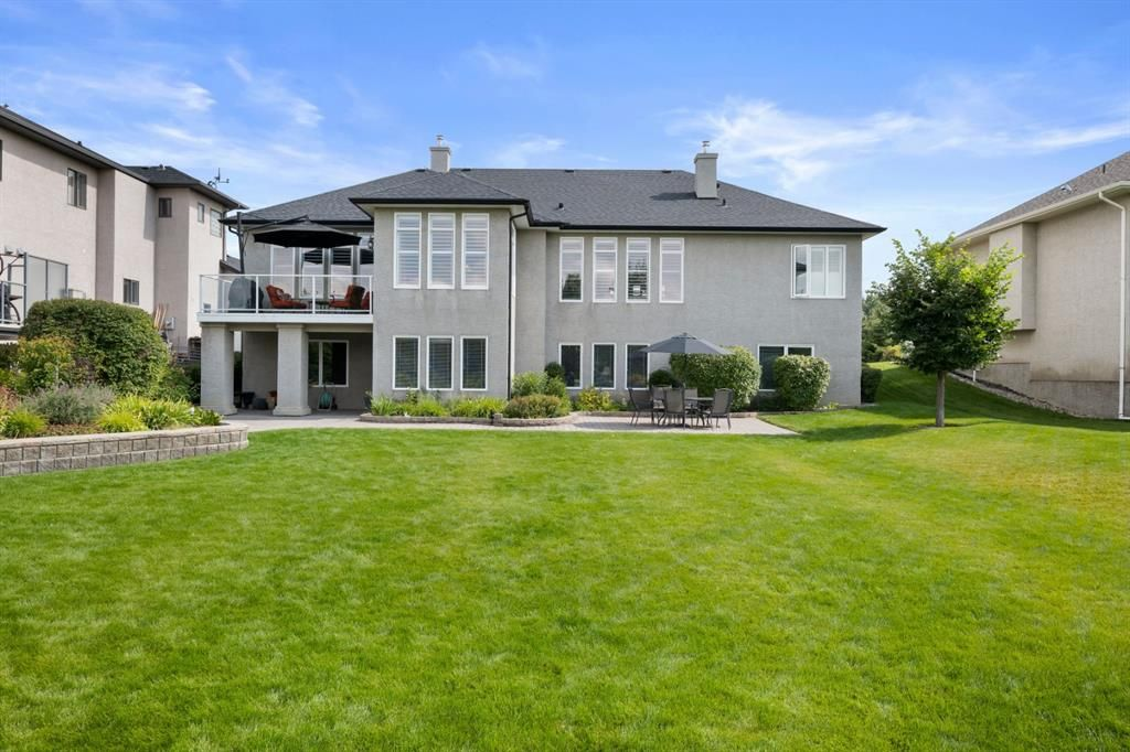 Photo 40: Photos: 15 Lynx Meadows Drive NW: Calgary Detached for sale : MLS®# A1139904